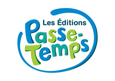 Logo_Editions_Passe_Temps