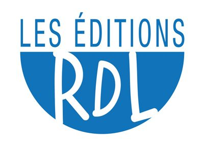 Logo_Editions_RDL
