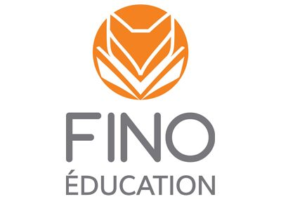 Logo_Fino_Education