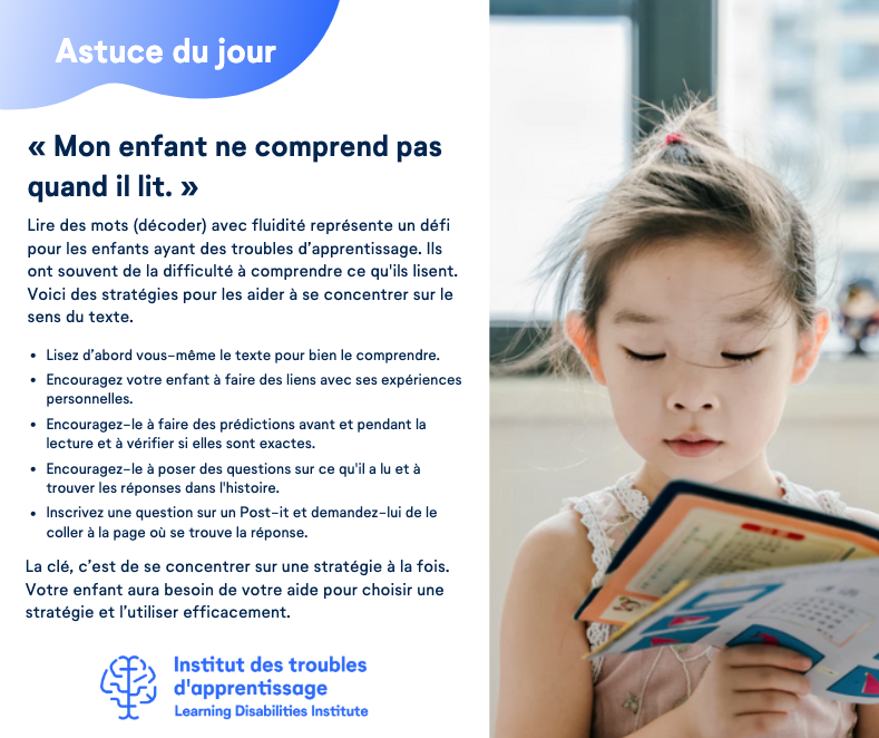 astuce-enfant-non-comprehension-lecture-institut-ta-mobile